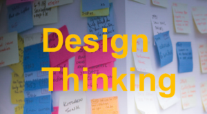 What-Is-Design-Thinking