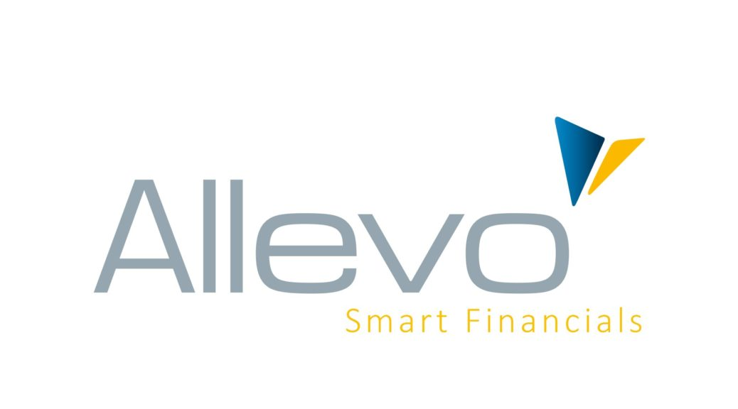 Allevo - Smart Financials